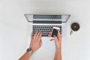 man-person-hands-coffee Eminence Digital Media