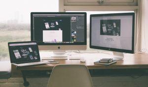 web-design-home-background-cover-options Eminence Digital Media
