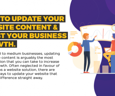 how-to-update-your-website-content-and-boost-your-business-growth