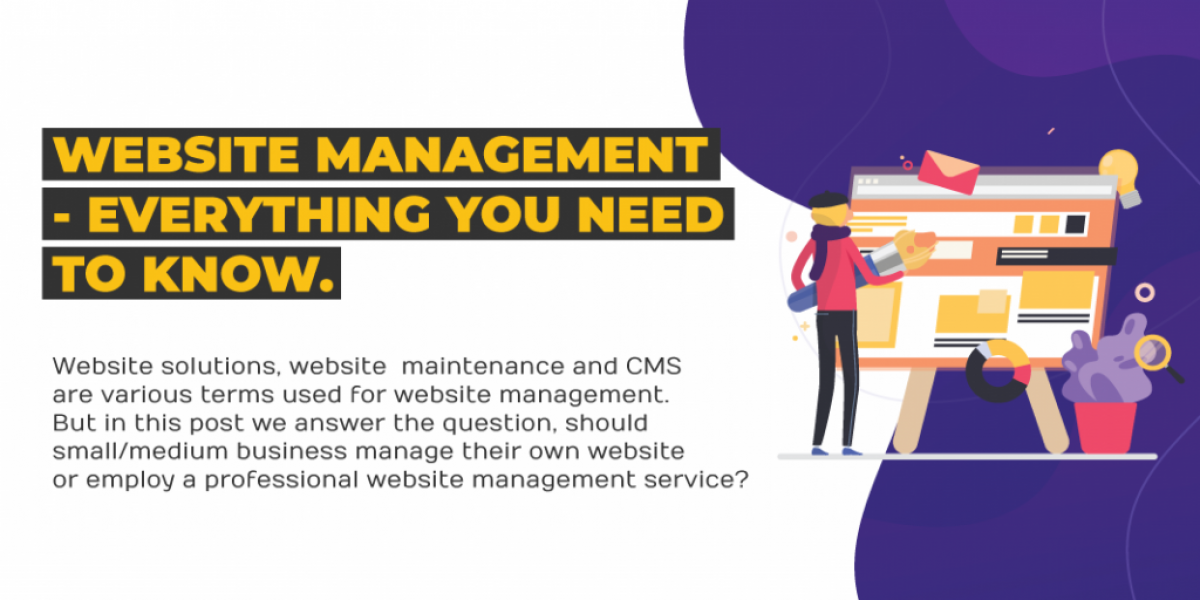 cropped-Website-Management-Blog-Cover.png