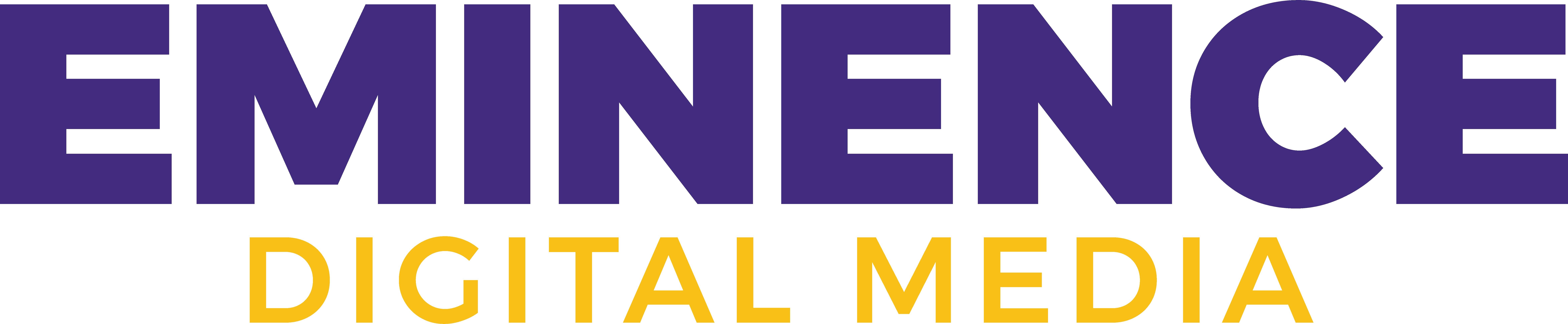 Eminence Digital Media